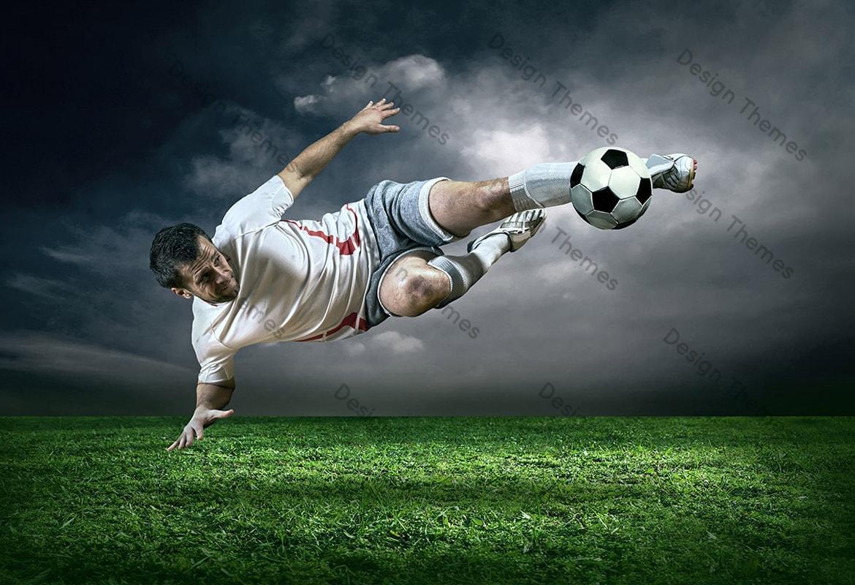 ball-kick-2